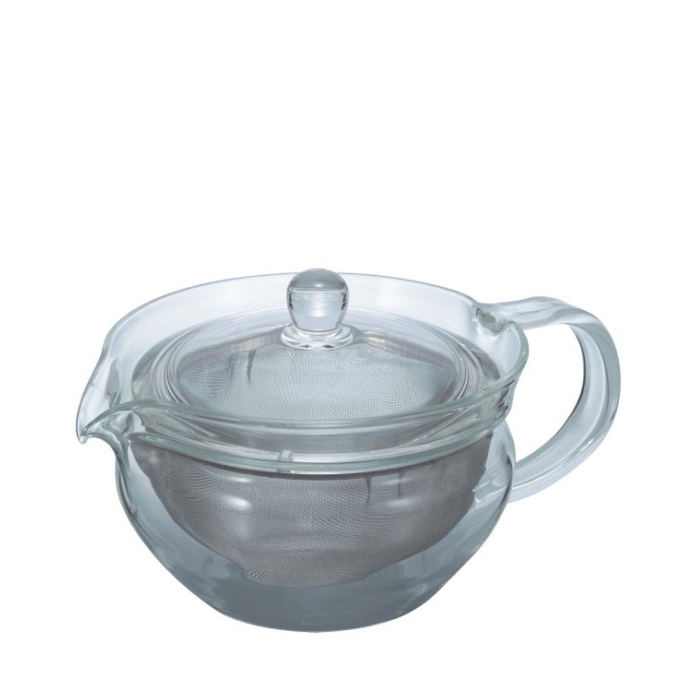 "Tea Pot ""Fukami"" 300ml"