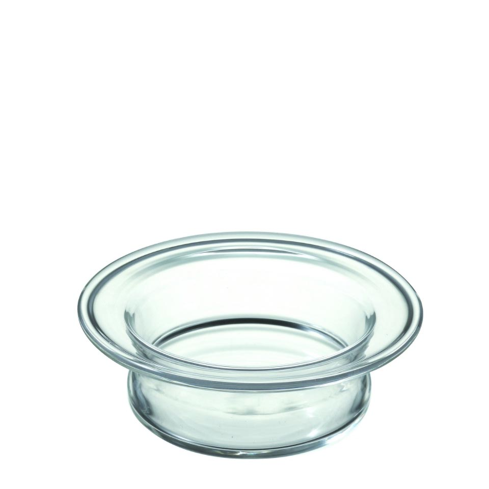 Glas Lid for XGS