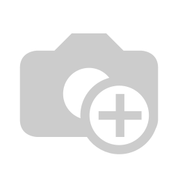 Comandante Field Cap - strong cotton, olive green