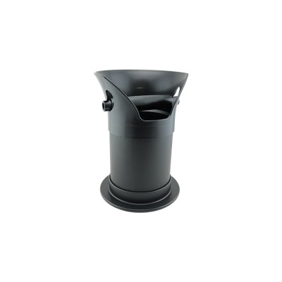 Rhino Thumpa Counter Knock Tube