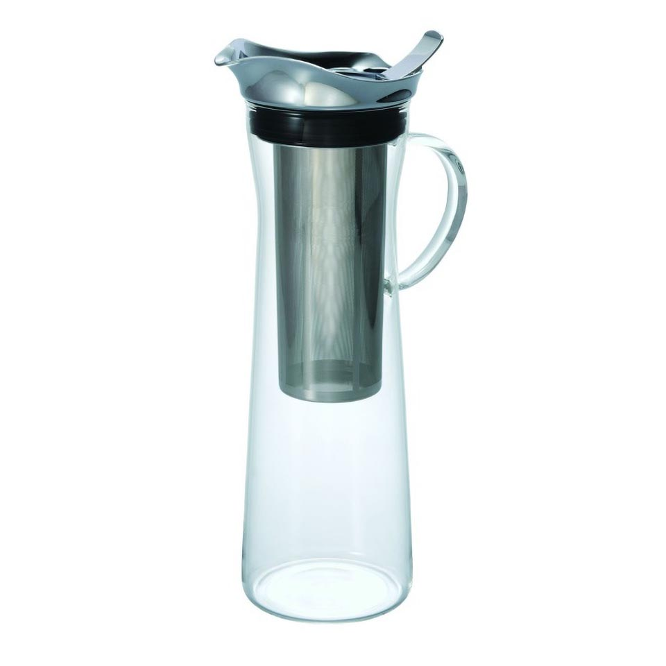 Cold Brew Coffee pitcher