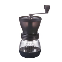 [MSCS-2DTB] Ceramic Coffee Mill Skerton PLUS