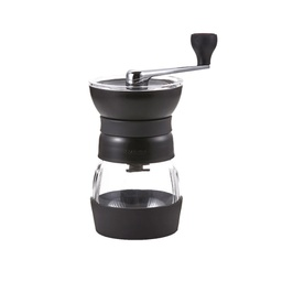 [MMCS-2B] Ceramic Coffee Mill Skerton PRO