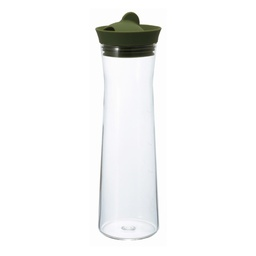 [WJ-10-OG] Water Jug 1000ml Olive Green