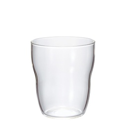 [HTR-330] Handy Tumbler 330ml