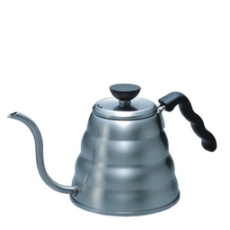 [VKB-120HSV] V60 Coffee drip kettle 'Buono