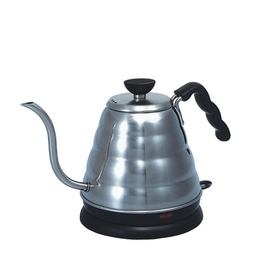 [EVKB-80EHSV] V60 Coffee drip electric power kettle 'Buono' CE