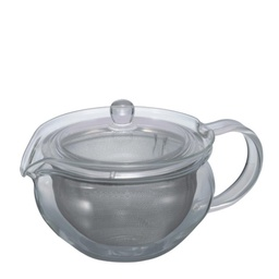 "[CHN-45T] Tea Pot ""Fukami"" 450ml"