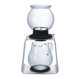 [TDR-8006T] Tea dripper largo set