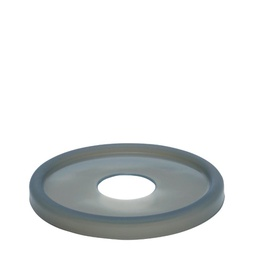[FH-MSCS-TB] Silicone Lid for MSCS-2TB