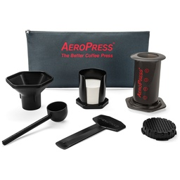 [82R11] AeroPress® Coffee & Espressomaker with Tote Carry Bag