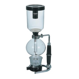 "[TCA-5] Coffee Syphon ""Technica"" 5 Cup"