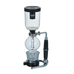 "[TCA-2] Coffee Syphon ""Technica"" 2 Cup"