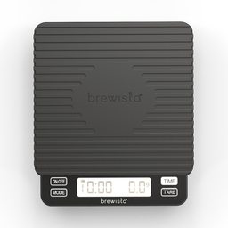 [BSSRB2] Brewista Smart Scale II