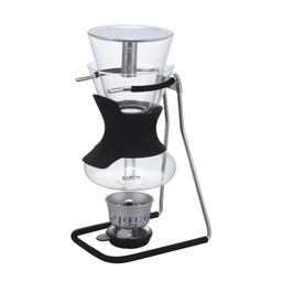 "[SCA-5] Coffee Syphon ""Sommelier"""