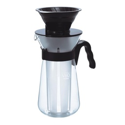 [VIC-02B] V60 Ice-coffee Maker Fretta