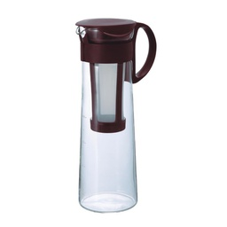 [MCPN-14CBR] Water Brew Coffee Pot