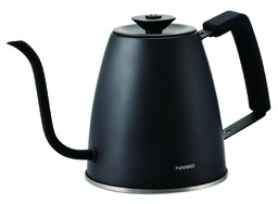 [DKG-140-B] Smart G Kettle Black