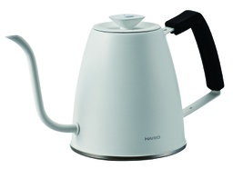 [DKG-140-W] Smart G Kettle White