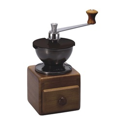 [MM-2] Small Coffee Grinder